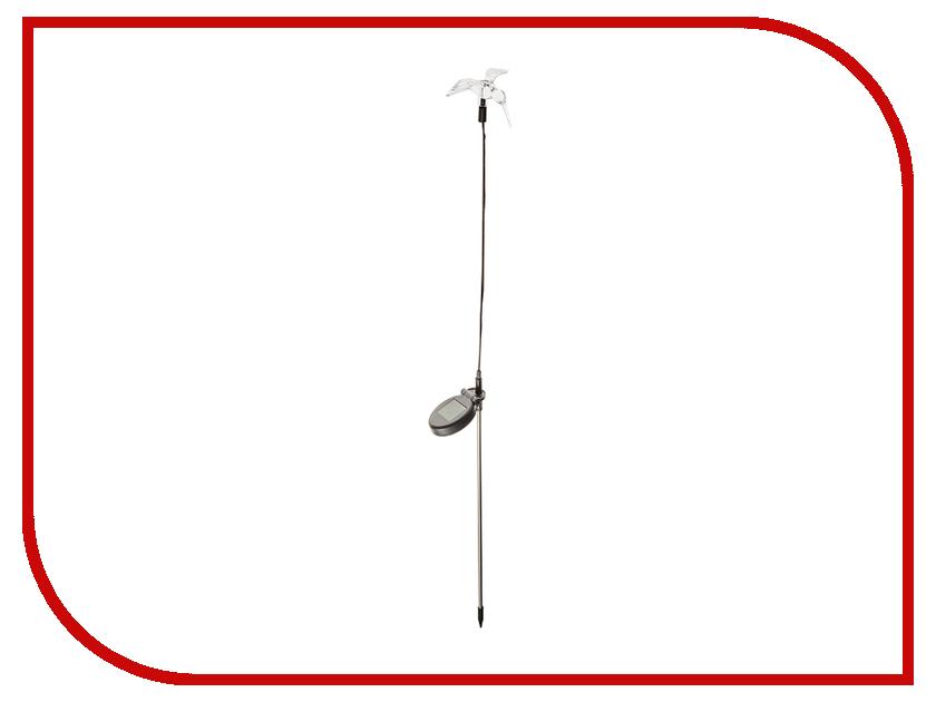 Светильник Gardman Flexi Kingfisher L21102k 21102 3840025 03 в йошкар оле