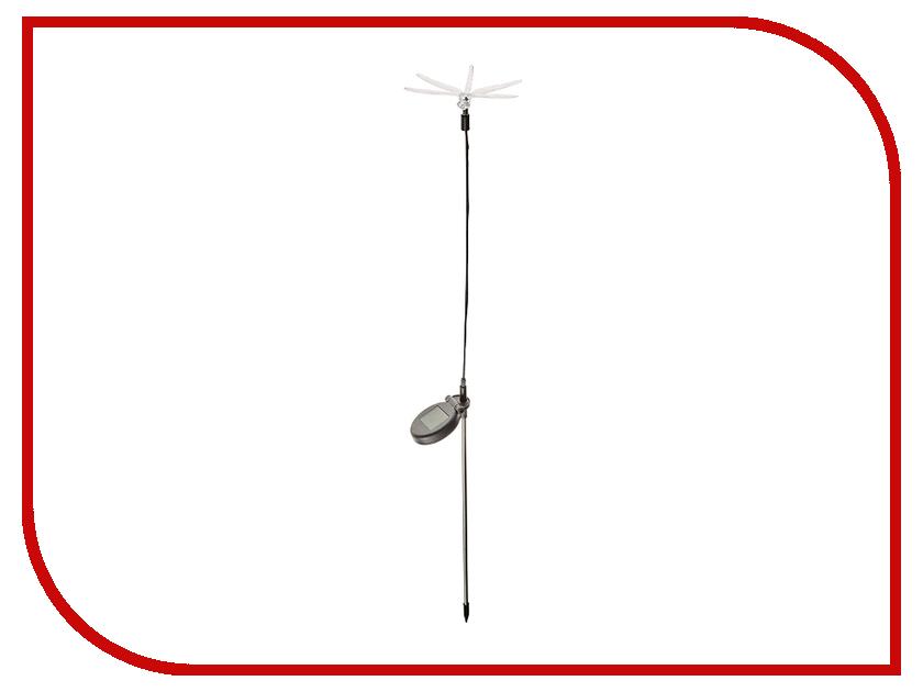 Светильник Gardman Flexi Dragonfly L21102d 21102 3840025 03 в йошкар оле