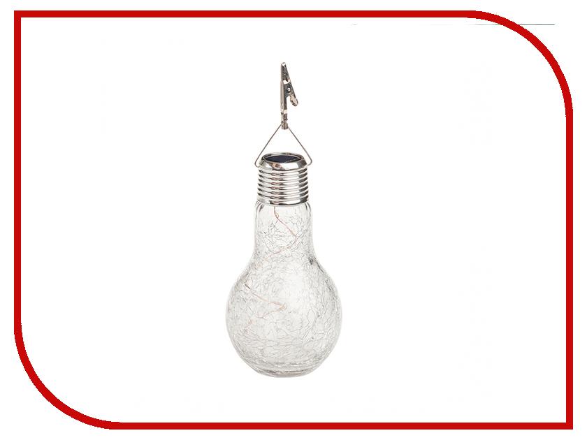 Светильник Gardman Crackle Glass L23003