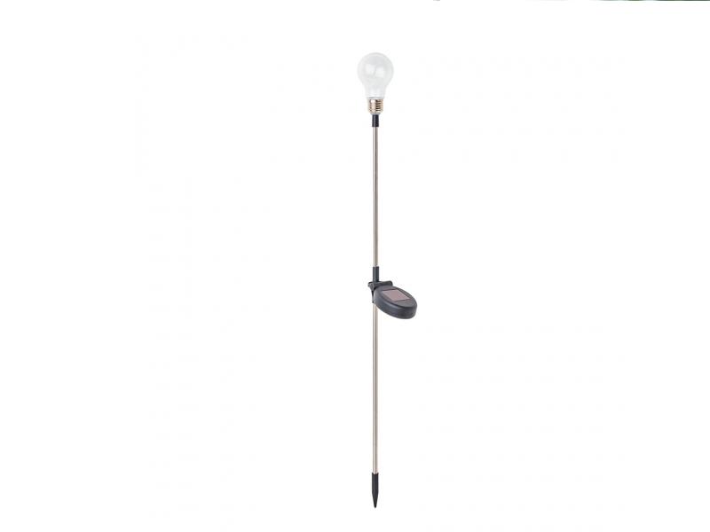 Светильник Gardman Clear Bulb L21107