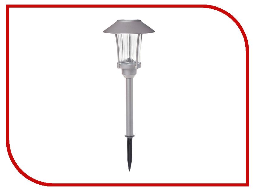 Светильник Gardman Aluminium Post L22106 бра gardman бабочки 18557