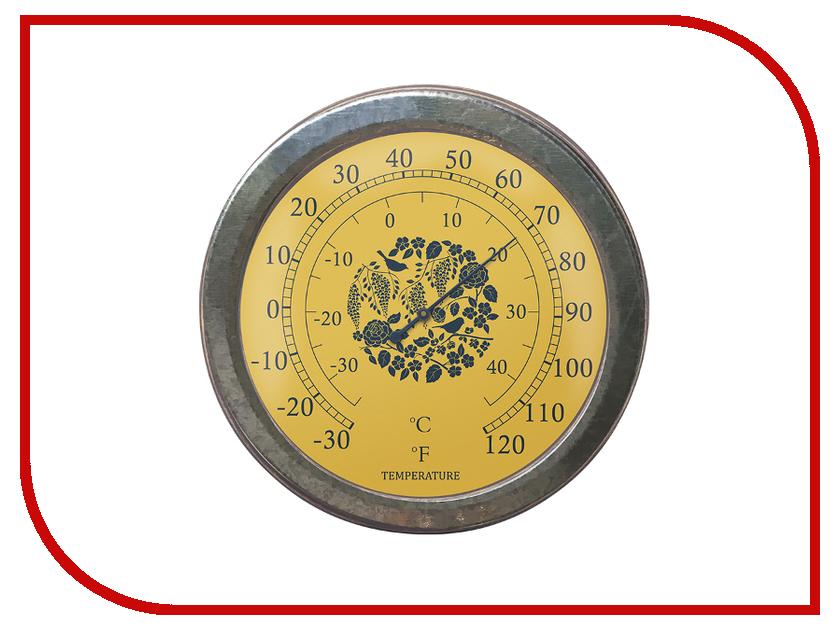 Термометр Gardman 94816