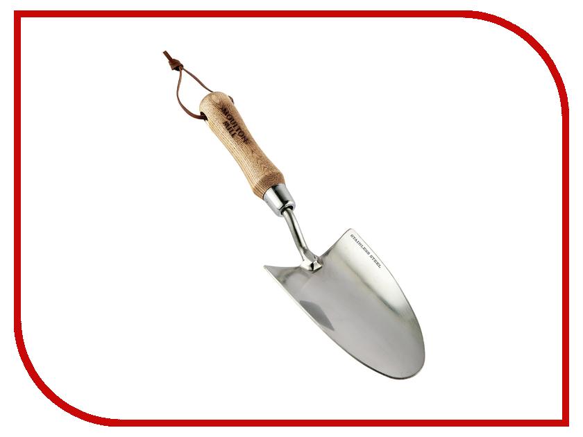Садовый инструмент Совок Gardman Moulton Mill 95060 садовый совок truper gtl sh 15032