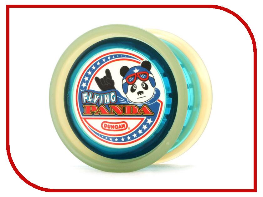 Йо-Йо Duncan Flying Panda seymour duncan m holcomb alpha neck blk