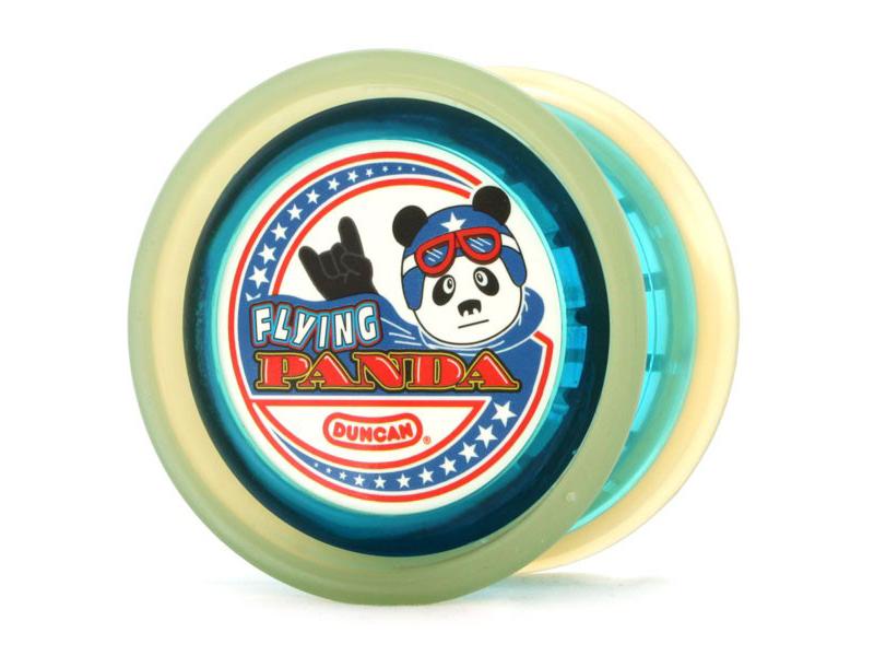 Йо-Йо Duncan Flying Panda