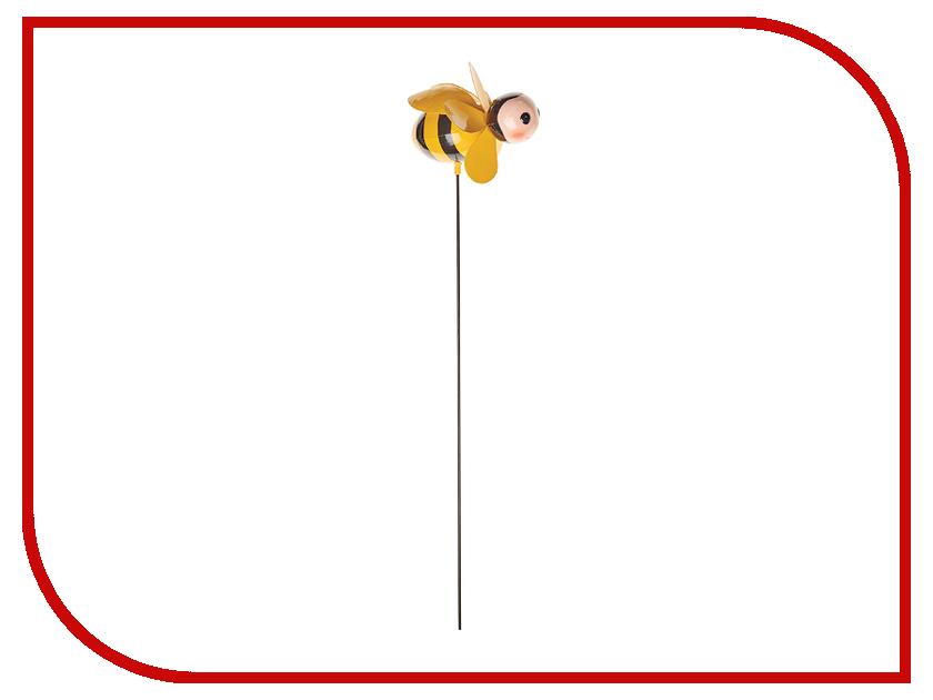 Здесь можно купить 09850b  Штекер садовый Gardman Bumble Bee 50cm 09850b