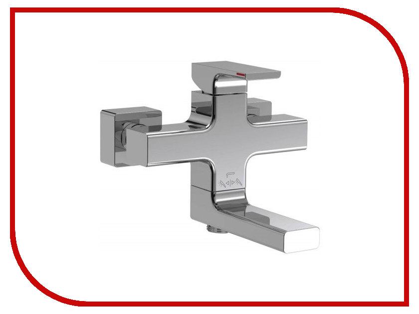 Смеситель Jacob Delafon Strayt E45370-CP смеситель jacob delafon strayt для ванны e45370 cp