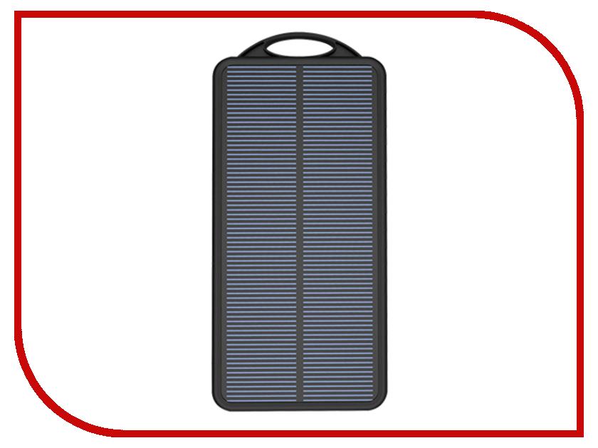 Аккумулятор Robiton LP-8-Solar 8000mAh 15204 аксессуар аккумулятор robiton dect t160 3xaa