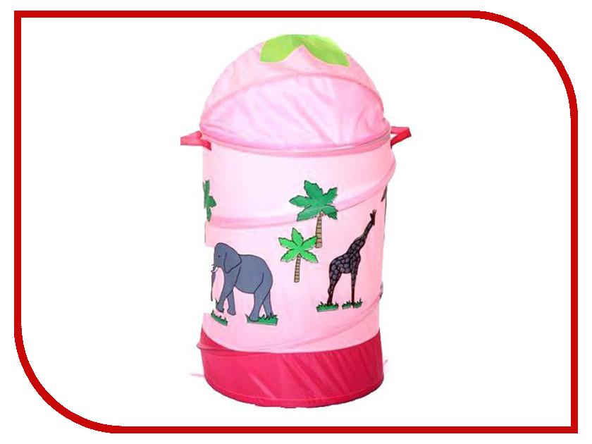 Корзина для игрушек Bony Африка XDP-004