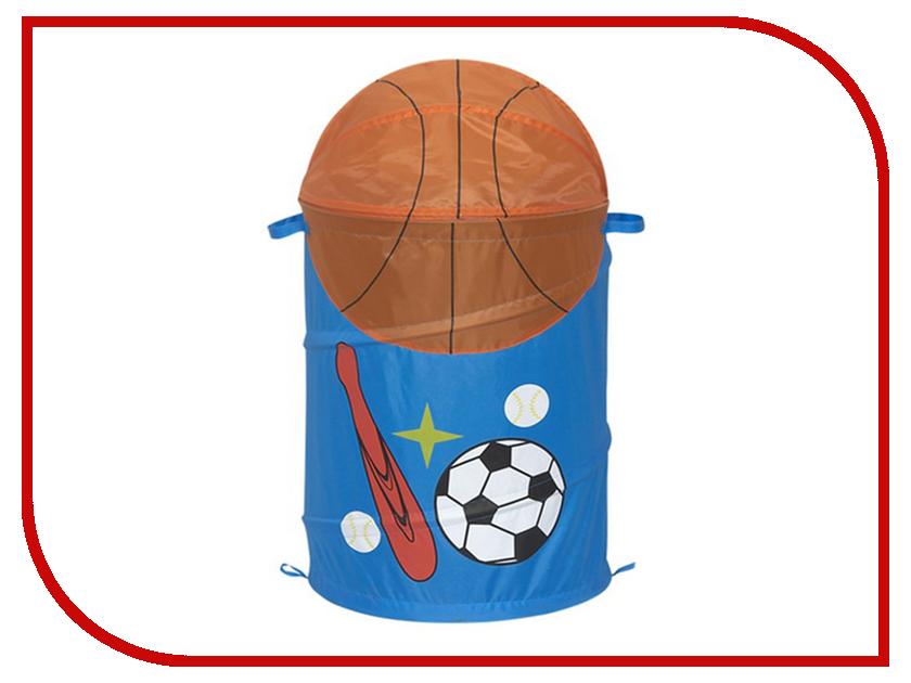 Корзина для игрушек Bony Спорт XDP-057