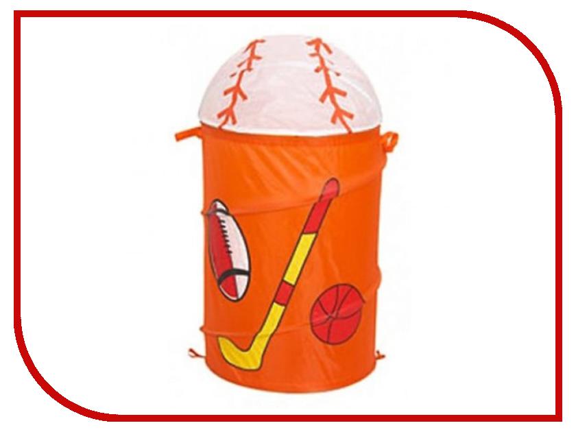 Корзина для игрушек Bony Спорт XDP-036