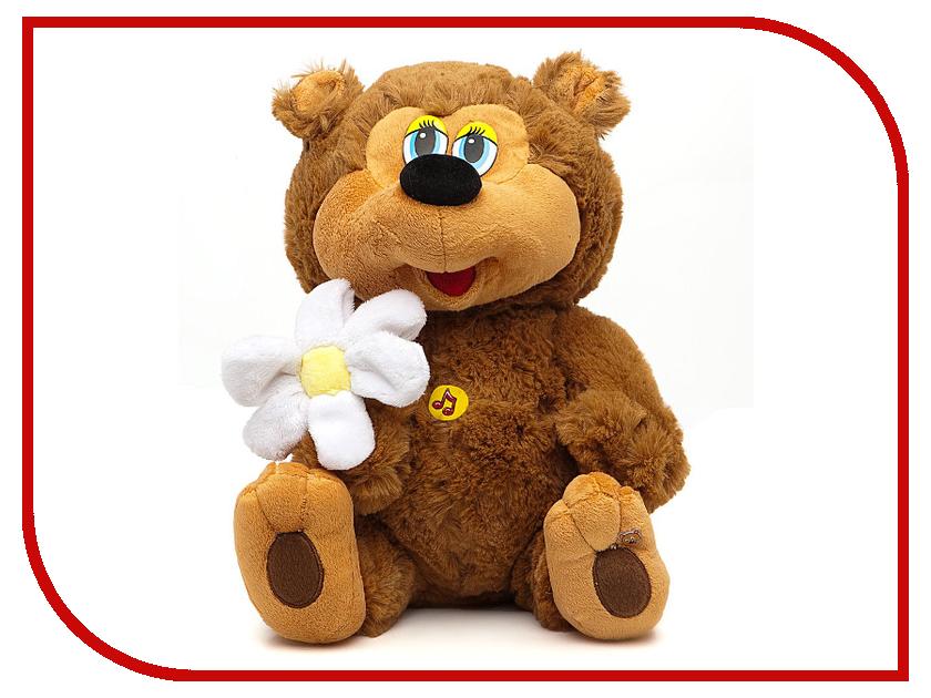 Игрушка Мульти-пульти Медвежонок 25cm F8-W1566