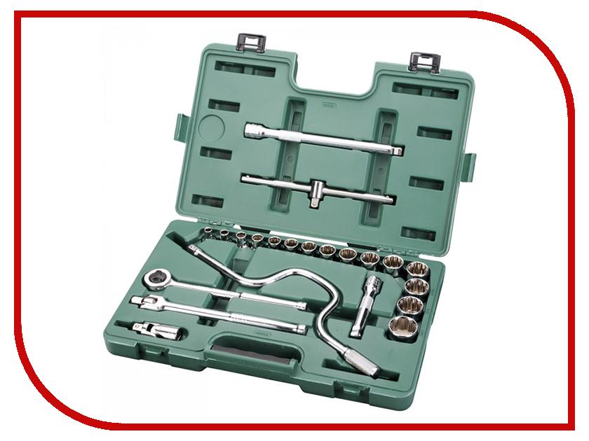 Набор инструмента SATA 09088