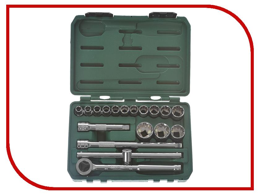 Набор инструмента SATA 09203