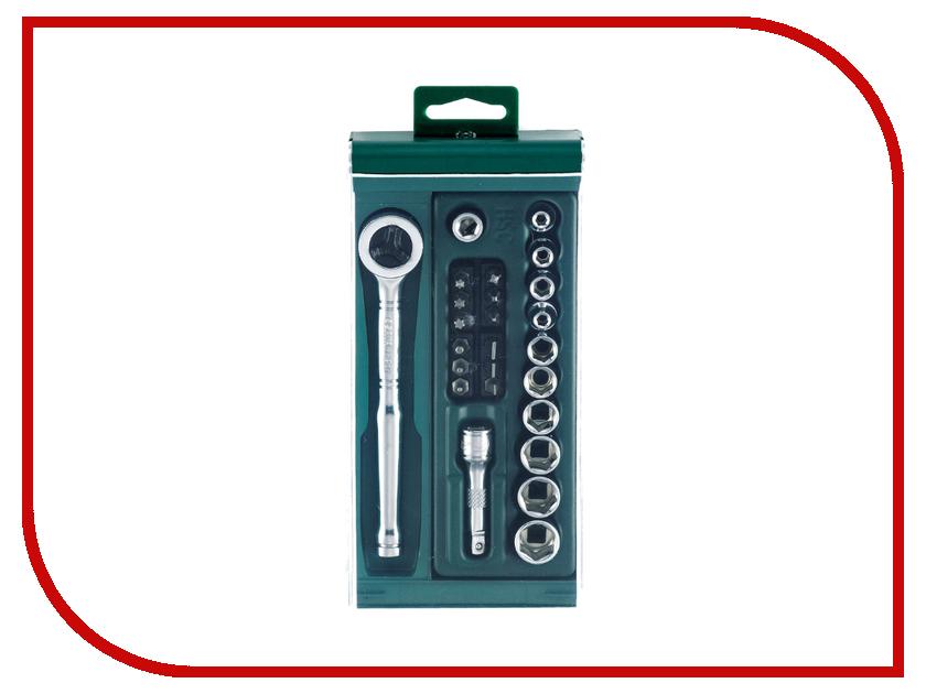 Набор инструмента SATA 09206