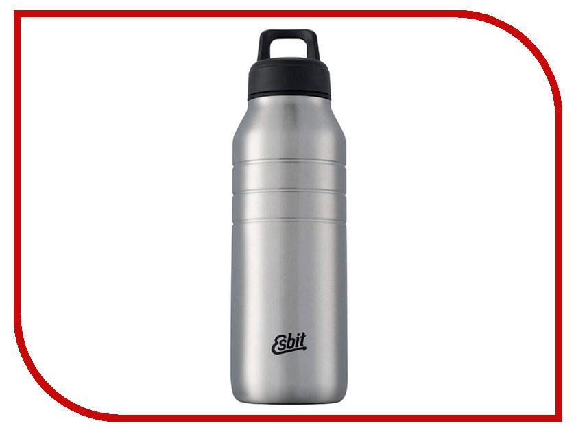 Бутылка Esbit Majoris 680ml Light Grey DB680TL-S
