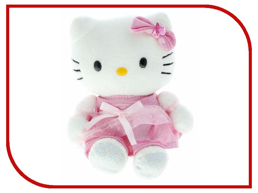 Игрушка Мульти-пульти Hello Kitty 15cm V62042/15