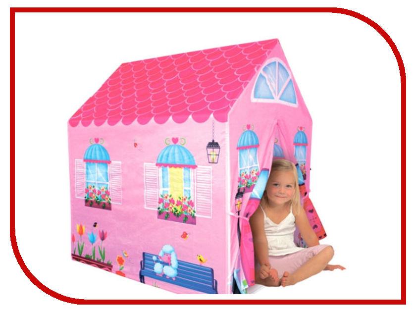 Игра Игровой домик 8726 игровые домики edu play игровой домик grand
