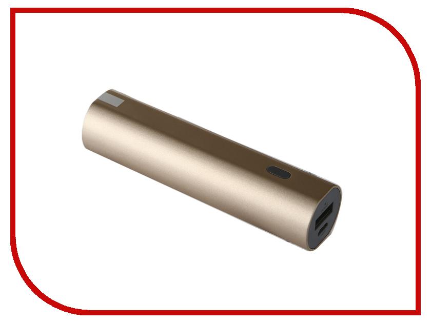 Аккумулятор GP FN03M 3000mAh аккумулятор