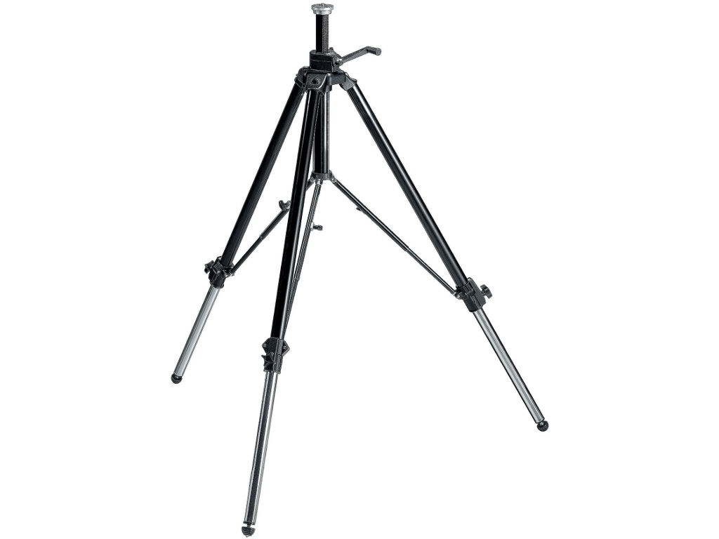 Штатив Manfrotto 117B цена
