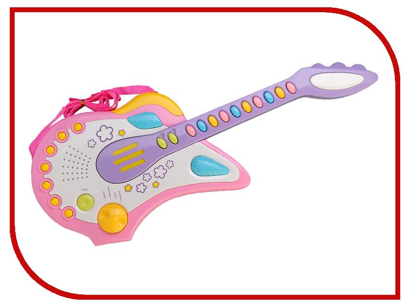 Детский музыкальный инструмент Sonata Kids IT101834