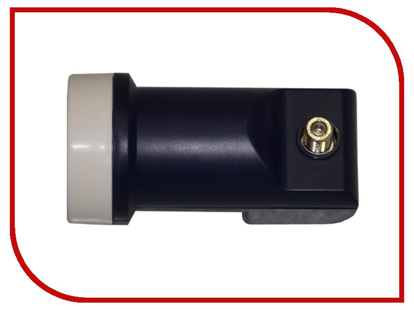 Конвертеры Lumax LU-40SST/M