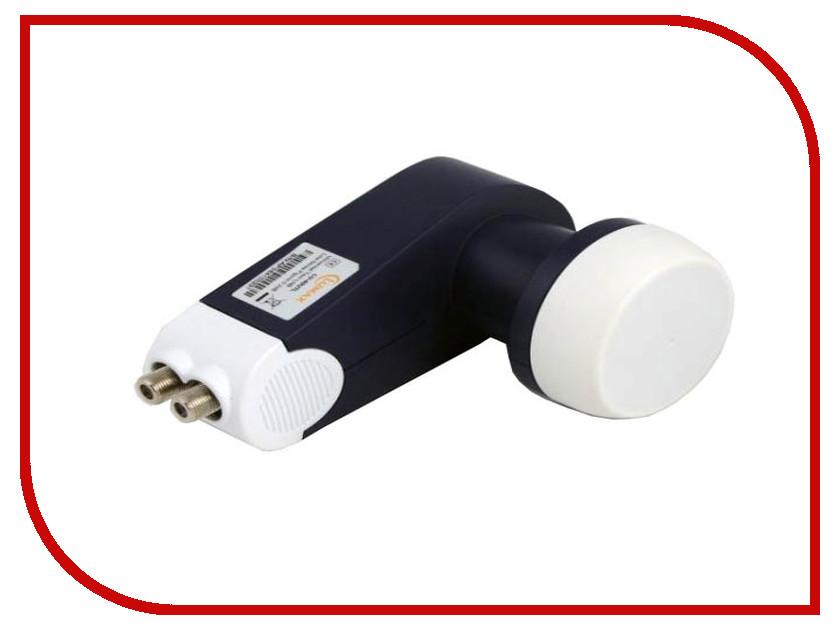 Конвертеры Lumax LU-40UTL/M