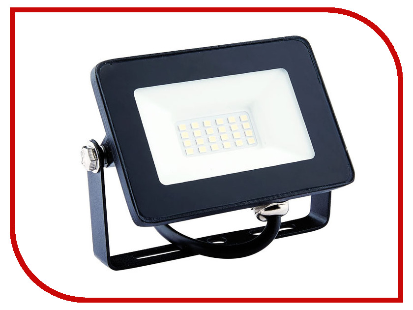 Прожектор Ambrella FL 30W 6500K 350501