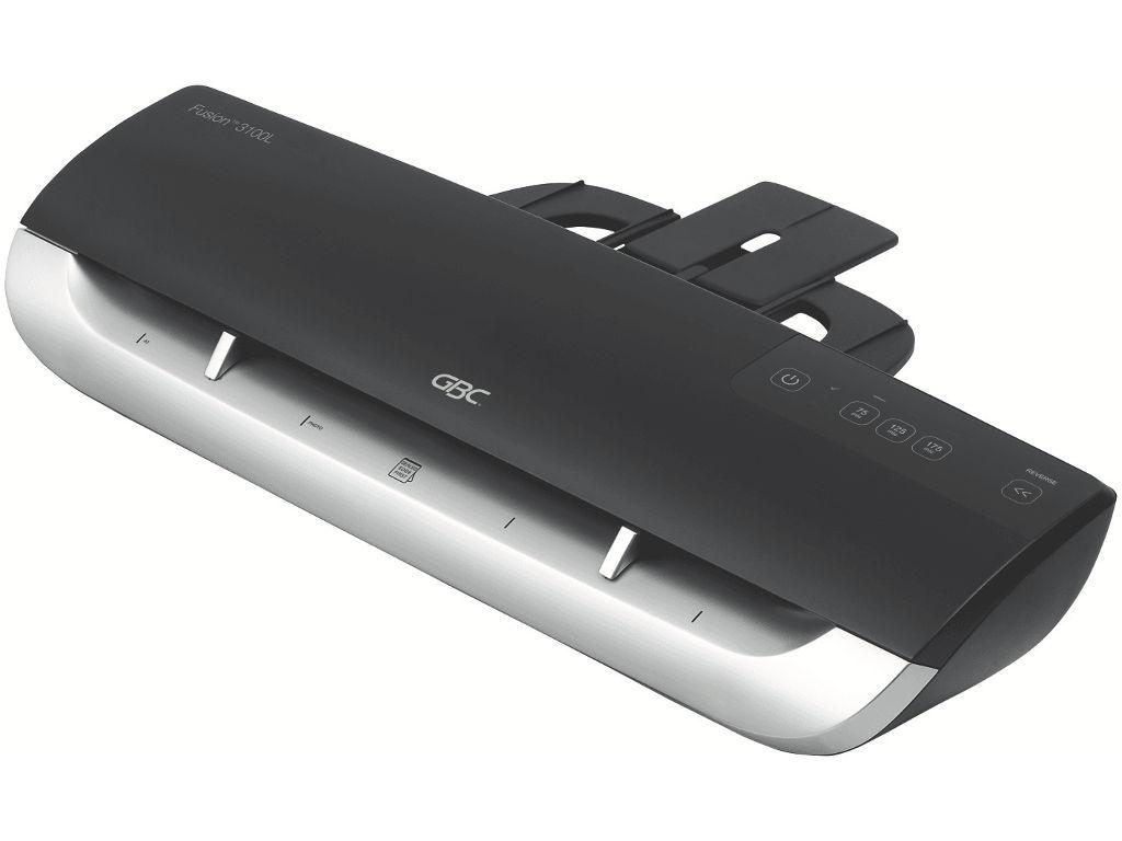 Ламинатор GBC Fusion A3 3100L 4400750EU