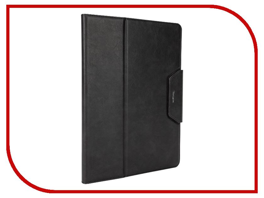 Аксессуар Чехол Targus THZ651GL для APPLE iPad Pro 12.9 Black
