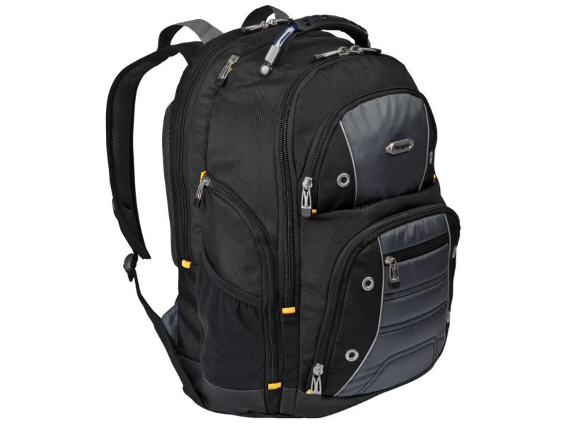 Рюкзак Targus Drifter Backpack 16 Black