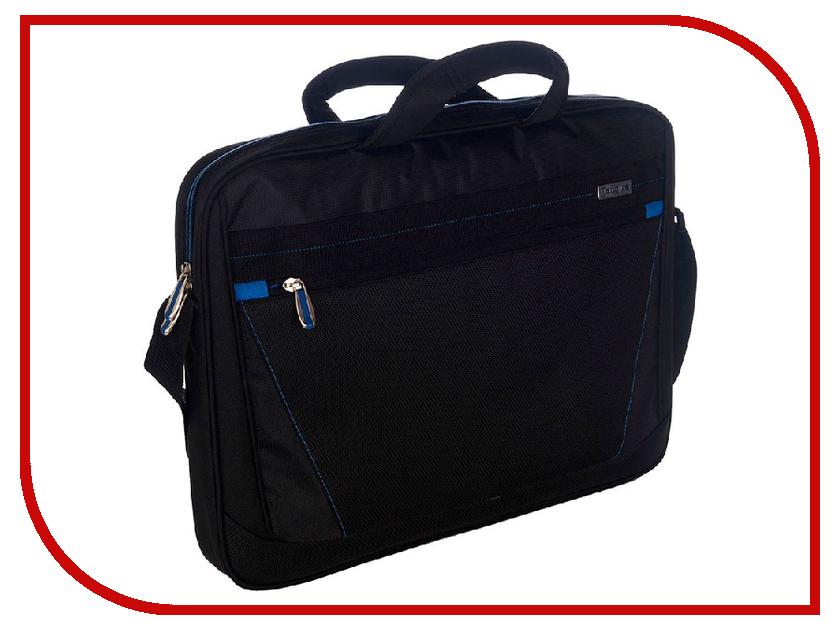 Аксессуар Сумка 17 Targus TBT258EU Black аксессуар сумка 15 targus cn31 73 black