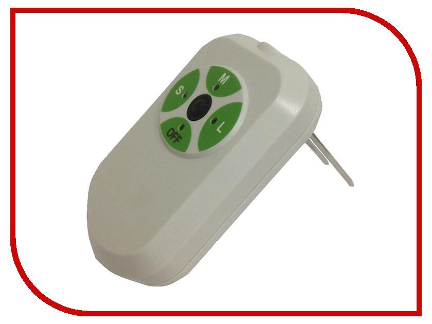 Датчик влажности Green Helper GAS-302