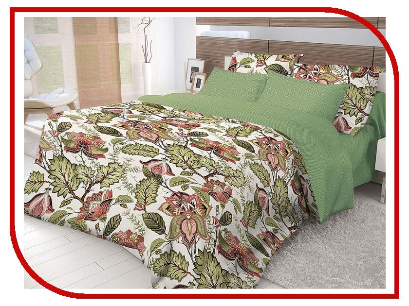 Постельное белье Волшебная ночь Этно Nuts Комплект 2 спальный Ранфорс 716342 поло print bar iron nuts