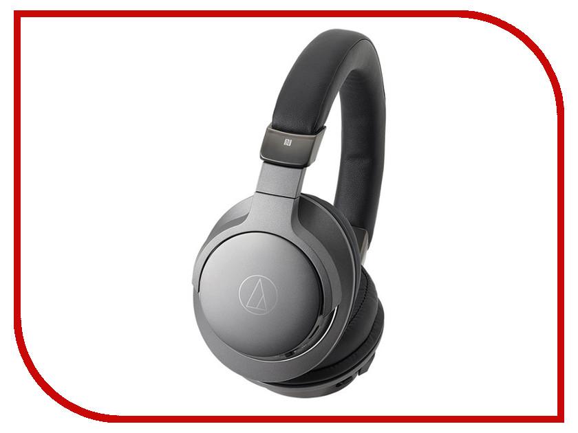 Audio-Technica ATH-AR5BTBK audio technica ath cor150