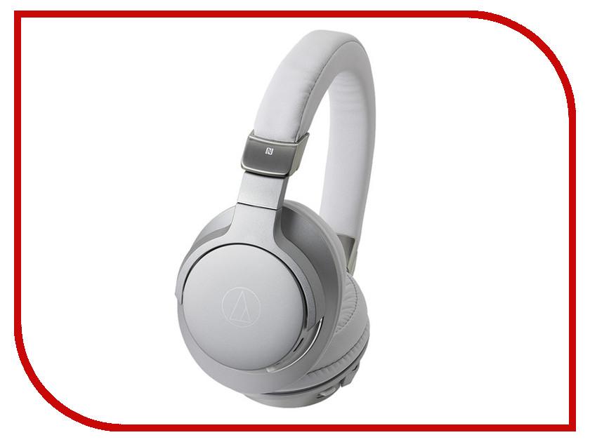 Audio-Technica ATH-AR5BTSV audio technica ath ls50is 15119537 внутриканальные наушники red