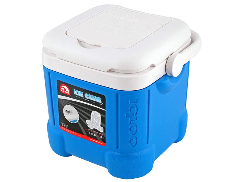 Термоконтейнер Igloo Ice Cube 43058