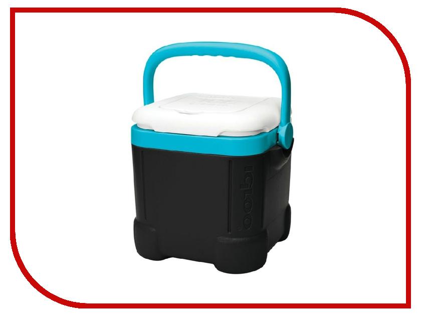 Термоконтейнер Igloo Ice Cube 14 11L 32289