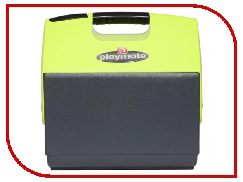 Термоконтейнер Igloo Playmate Elite Ultra 15L Green 43239 igloo playmate gripper 22