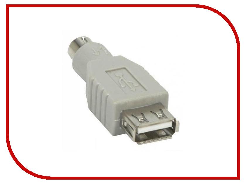 Аксессуар Ningbo MD6M USB - PS/2 841870 каталки ningbo prince паровоз с бампером