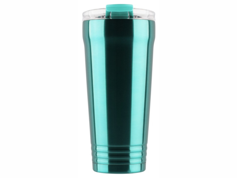 Термокружка Igloo Logan 22 Aqua 650ml Light Blue 170375