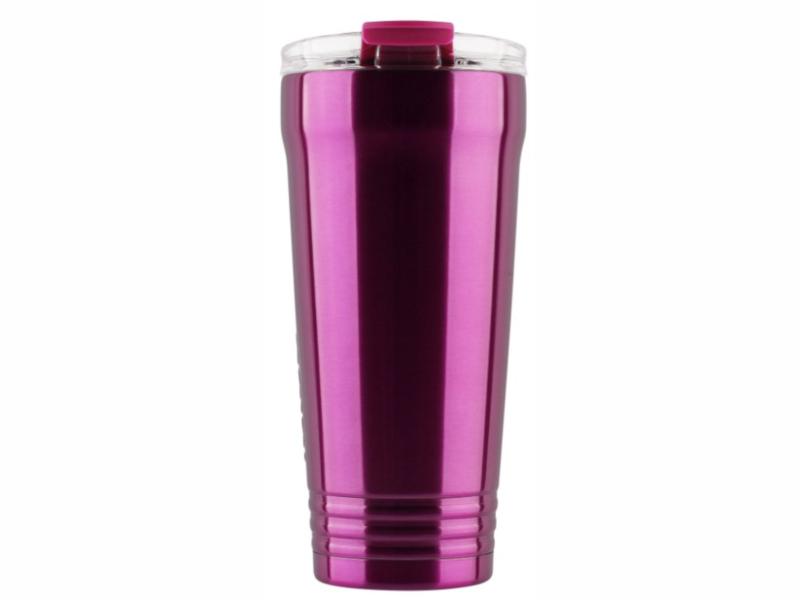 Термокружка Igloo Logan 22 Purple 170374