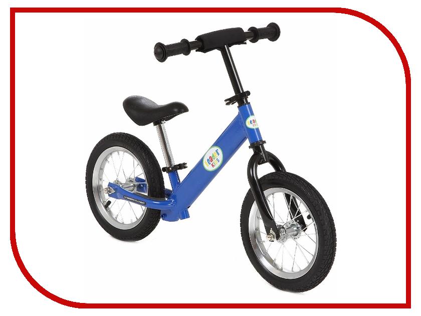 Беговел Leader Kids 336 Blue