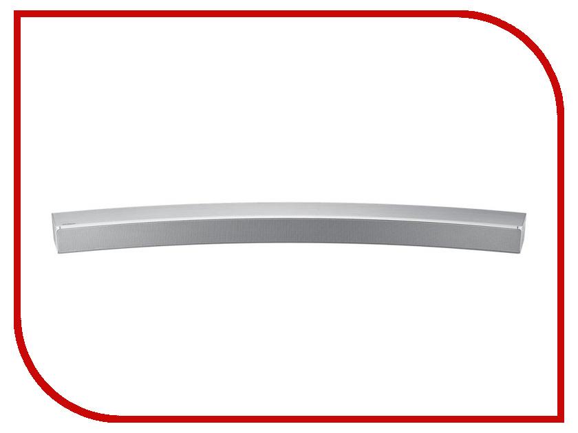 Звуковая панель Samsung HW-MS6501/RU new laptop keyboard for samsung np300e5e 300e5e np350e5c 350e5c 355e5 ru layout