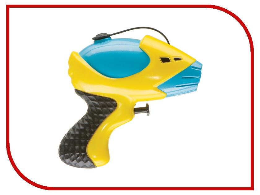 Игрушка Happy Baby Corsar Водяной пистолет 330406 happy baby happy baby развивающая игрушка руль rudder со светом и звуком