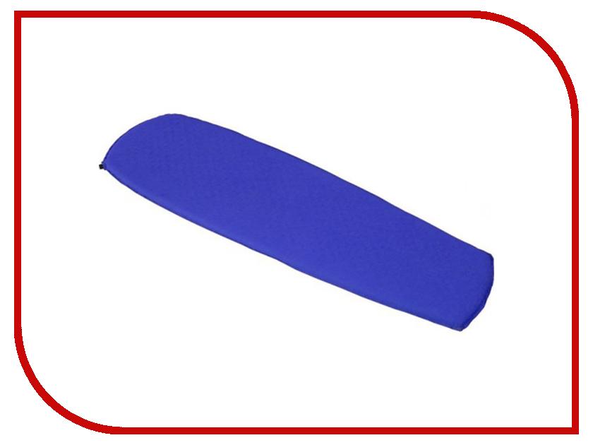 Коврик Nova Tour Стоун 5 XL Blue 96026-407-00 tissot t006 407 11 033 00