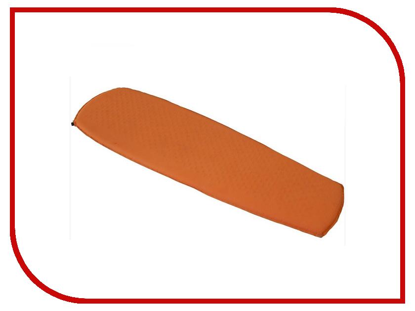 Коврик Nova Tour Стоун 5 Orange 95302-233-00