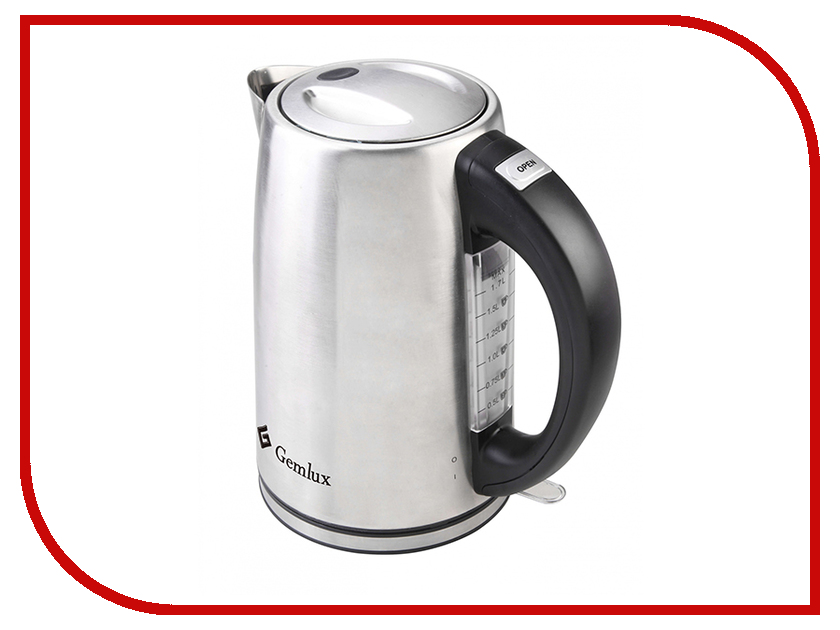 Чайник Gemlux GL-EK-9215