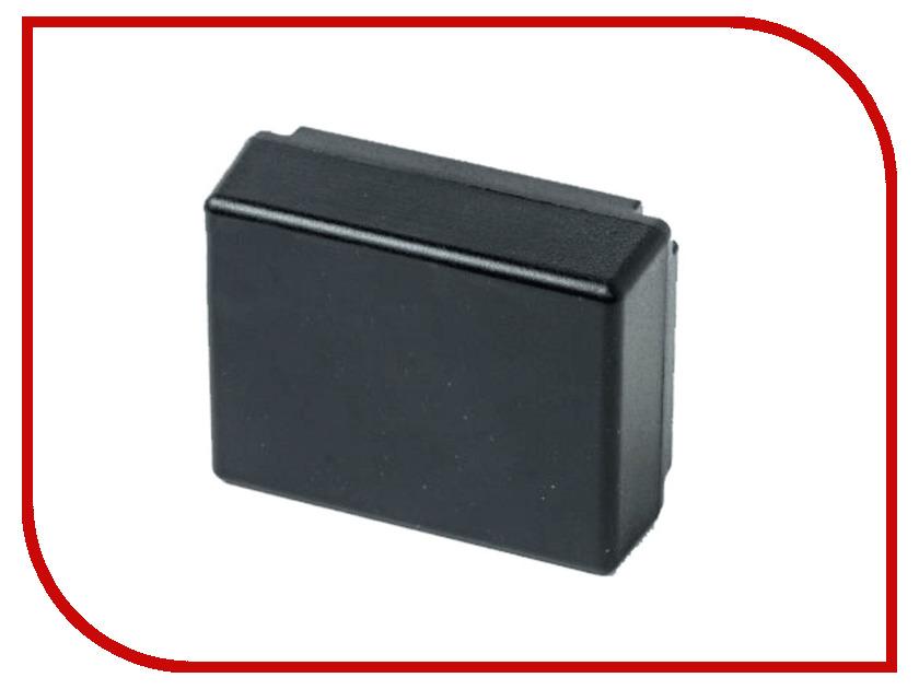 Трекер Proma Sat 911 Mini литой диск proma леман 6 5x16 5x100 d57 1 et42 неро