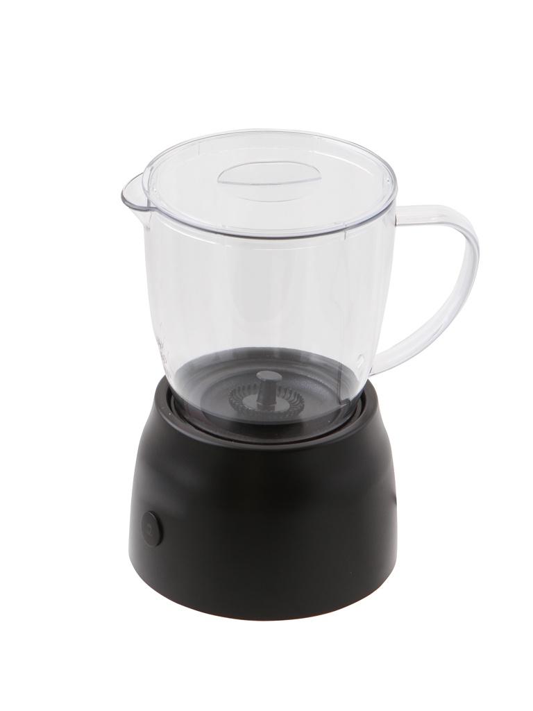 Вспениватель молока Kitfort КТ-711